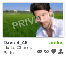 webcam do david